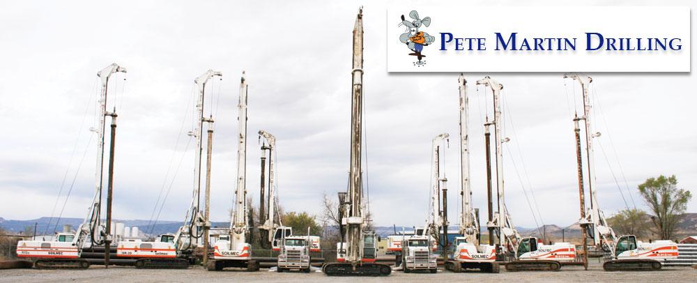 pete-martin-slide-02